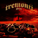 Tremonti   Dust [cd] Digipack Importado Lacrado Alter Bridge